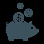 Noleggio a lungo termine, canone mensile fisso e nessuna spesa imprevista