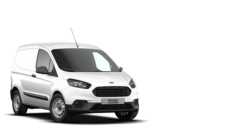 Ford Transit Courier Carpoint (1)