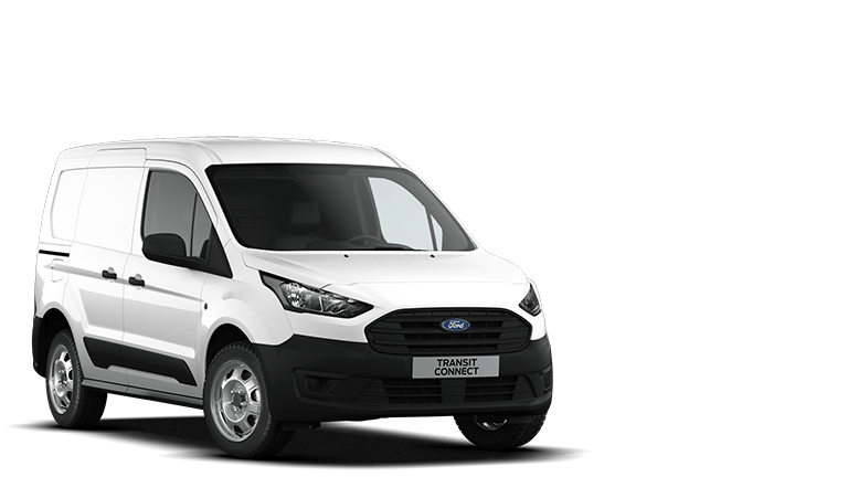 Ford Transit Connect Carpoint (2)